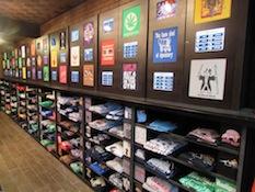 About Omaha Custom Shirts