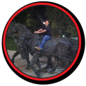 avatar-image-1