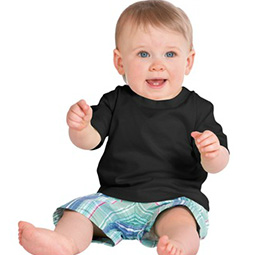 custom baby onesies Omaha