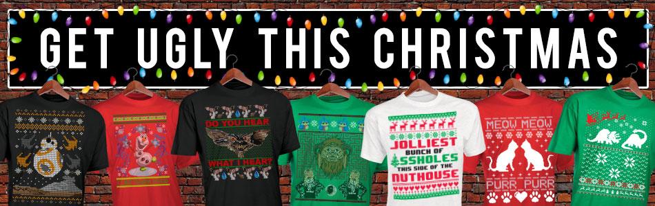 Custom shirts printing Sweatshirts