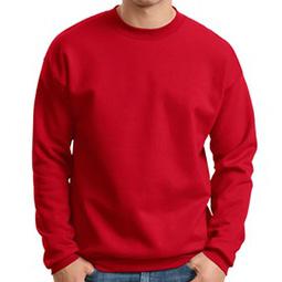 Sweatshirts design and printing omaha