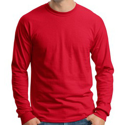 red_255-1