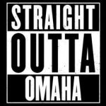 straight-out-of-omaha