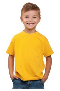 Youth Shirts