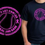 Cancer t-shirts Omaha