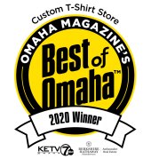 Best of Omaha Winners 2020